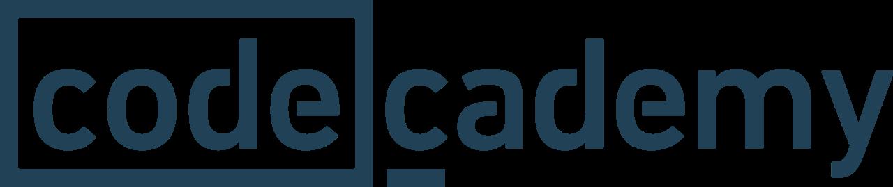 С чего начать изучать веб-разработку в 2019 году или HTML Academy VS Codecademy VS FreeCodeCamp