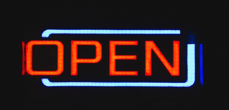 FOSS News №9 — обзор новостей свободного и открытого ПО за 23-29 марта 2020 года — IT-МИР. ПОМОЩЬ В IT-МИРЕ 2020