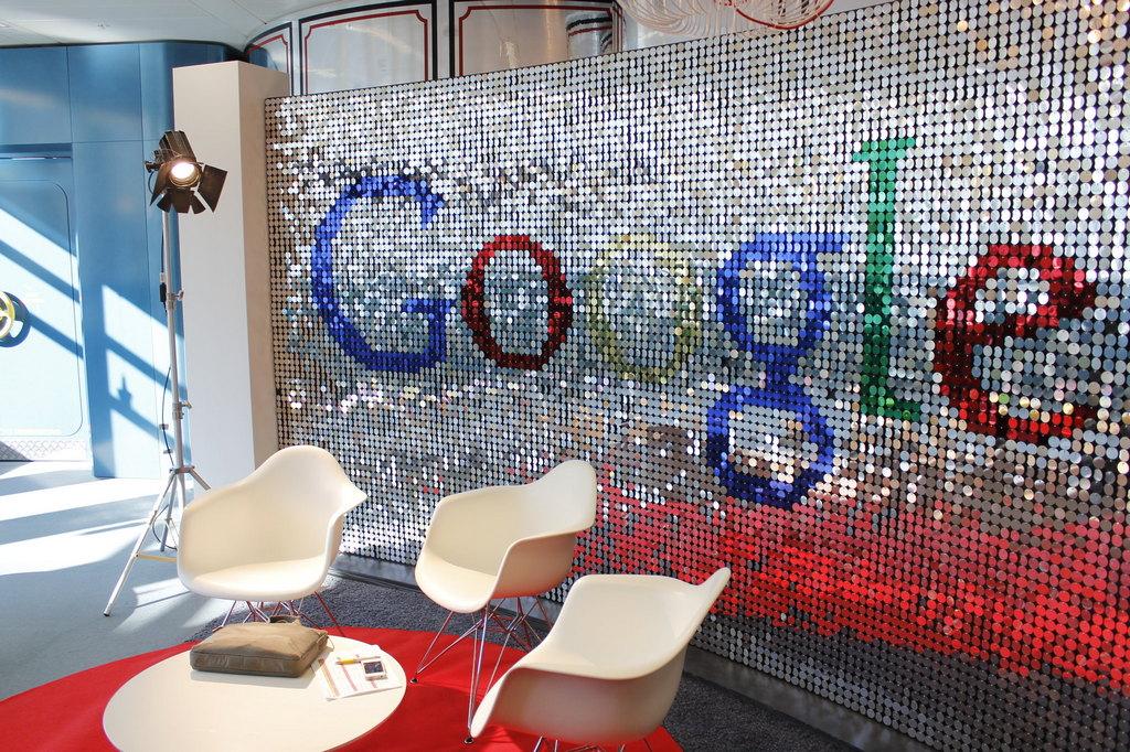«Свобода слова и оплаченные заявления — это не одно и то же». Google ограничит показ политической рекламы для аудитории своих сервисов