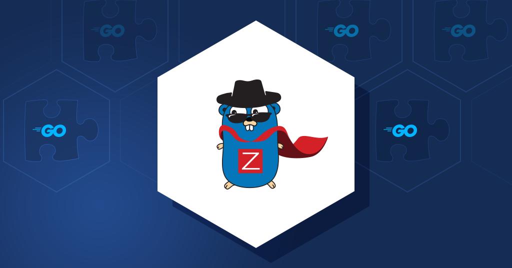 Разработка плагинов для Zabbix Agent 2