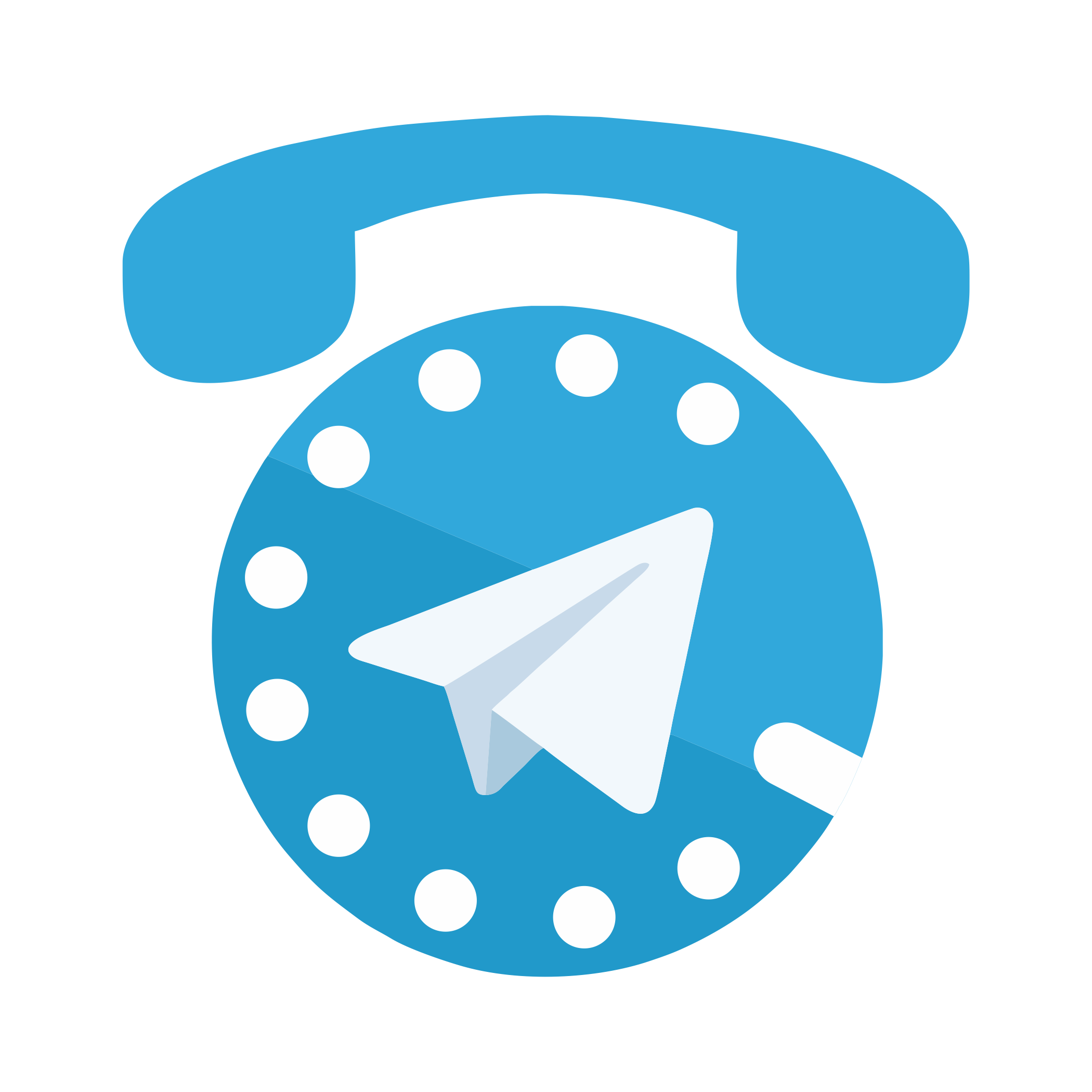 SIP  Telegram: sip.tg