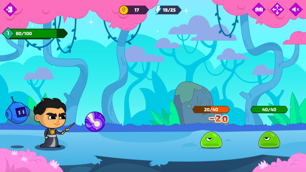 Game-based learning VS геймификация 5 основных отличий