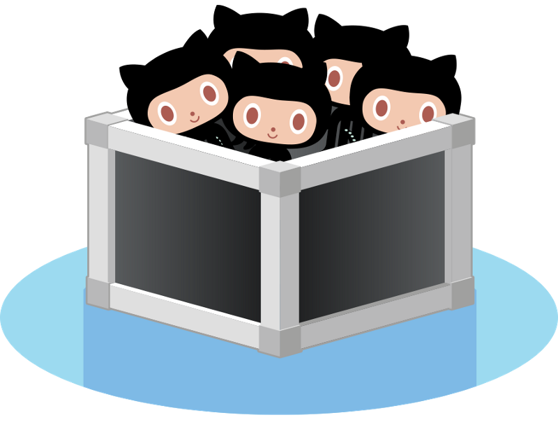 Как новичку поучаствовать в опенсорс разработке?
