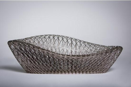 Raise3D: использование 3D печати в создании мебели и предметов интерьера