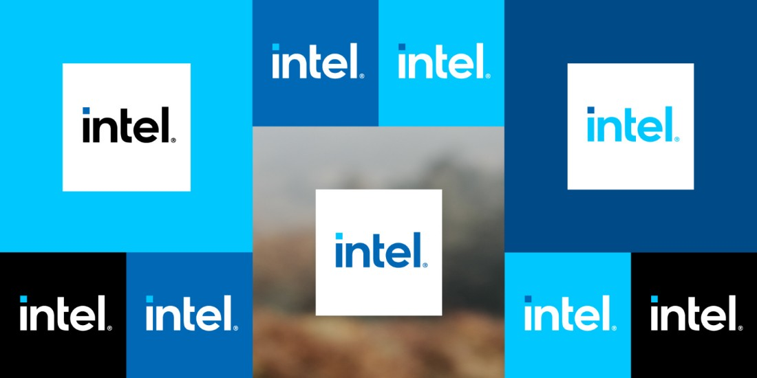 Intel закрыла 57 уязвимостей в своем ПО для сетевых адаптеров и в графических драйверах для Windows 10 и Linux