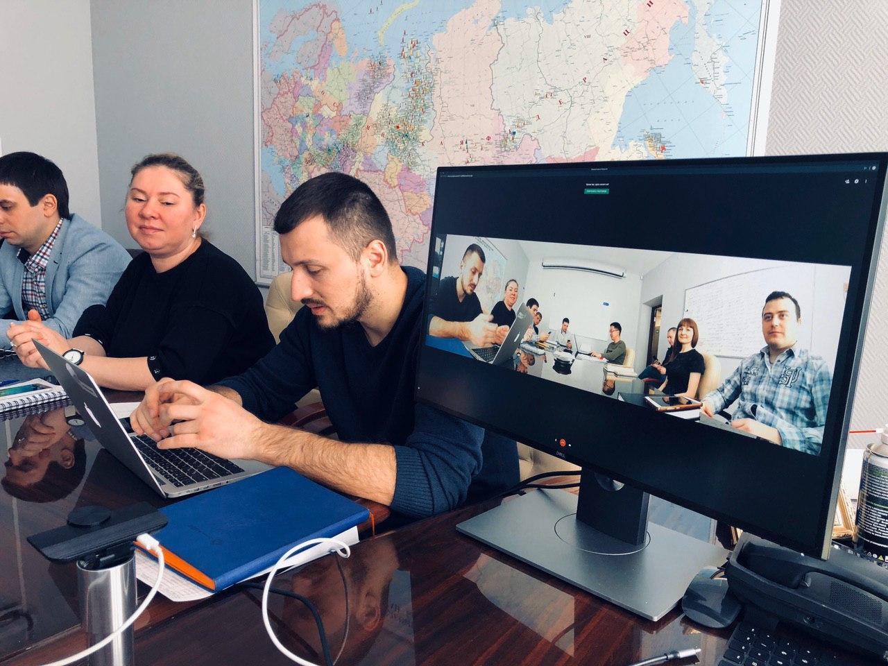 Собрал на Jabra Panacast комбайн для видеоконференций, плюс и минусы для офиса и дома — IT-МИР. ПОМОЩЬ В IT-МИРЕ 2021