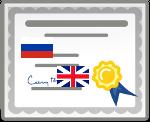 [Из песочницы] Англоязычная кроссплатформенная утилита для просмотра российских квалифицированных сертификатов x509