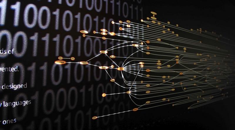 Гетерогенное программирование и OneAPI Toolkit. Задайте вопрос эксперту Intel