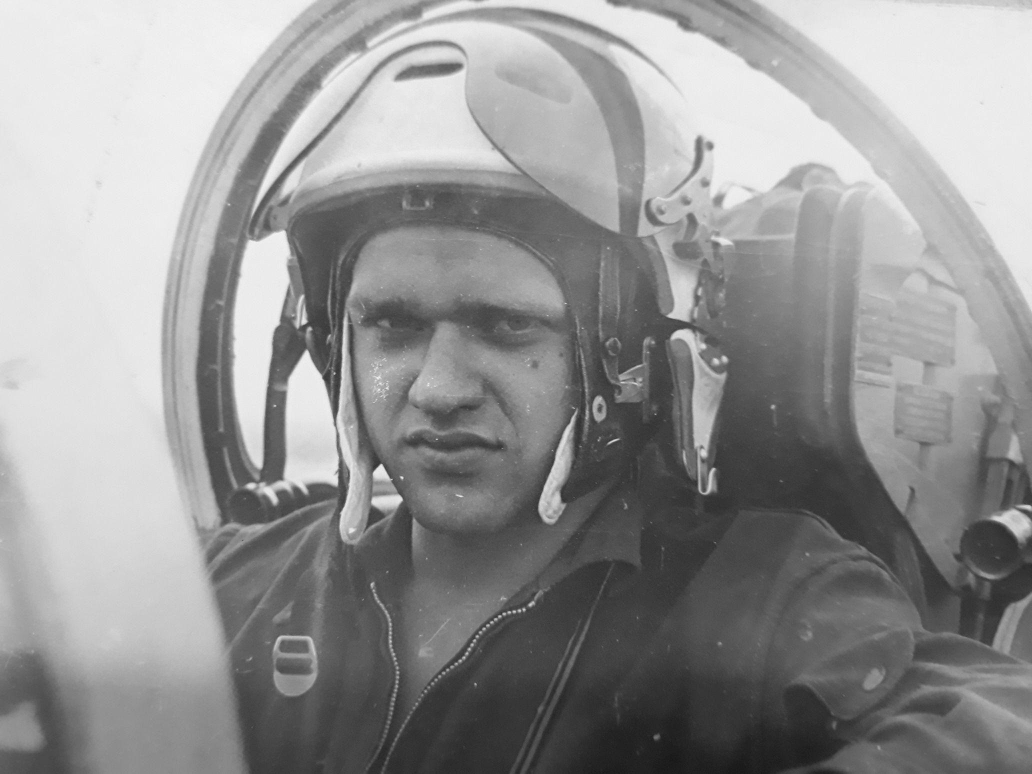 Военный лётчик, физик-ядерщик и главный инженер Кремля – кем были в прошлой жизни разработчики АСКОН