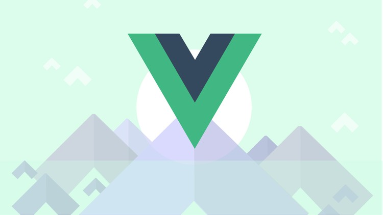 How to make Vue.js and Electron work together