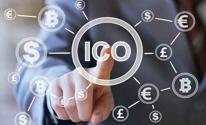 Фишинг, скам и фальшивые токены — опасности, которые подстерегают организаторов и инвесторов ICO