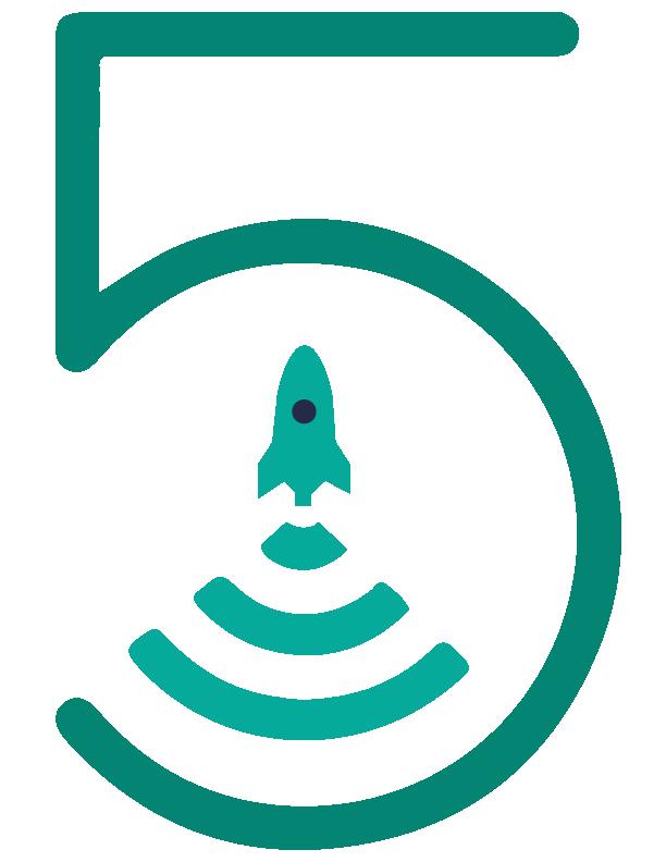 Greenplum 5: первые шаги в Open Source