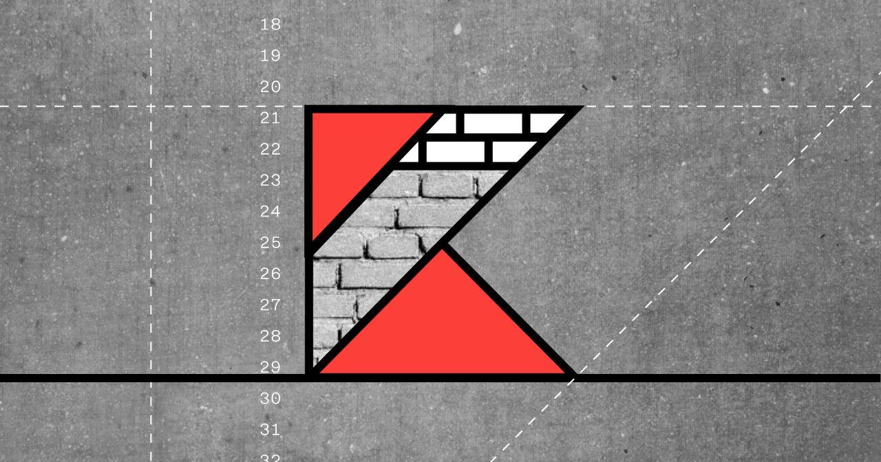Текущая разработка Kotlin