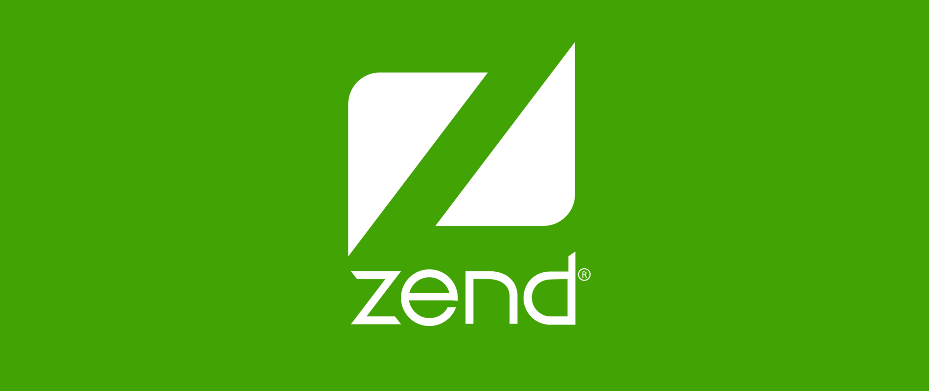 Zeev Suraski: The Future of Zend Engine and Zend Framework