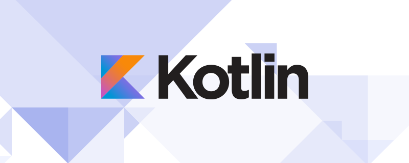 Сериализация Kotlin с помощью Kotlinx.Serialization