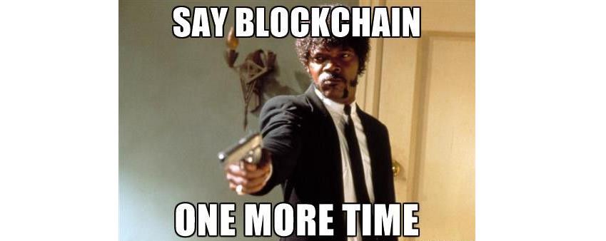Смарт-контракт как угроза безопасности блокчейн-стартапа