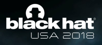 Security Week 30: Five paragraphs about Black Hat