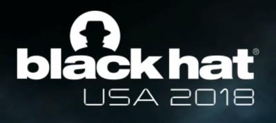 Security Week 30: пять абзацев про Black Hat