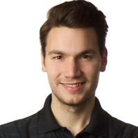 Java EE 8: краткий и весьма оптимистичный обзор новых возможностей