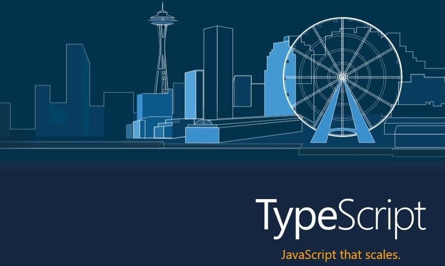 TypeScript. Продвинутые типы