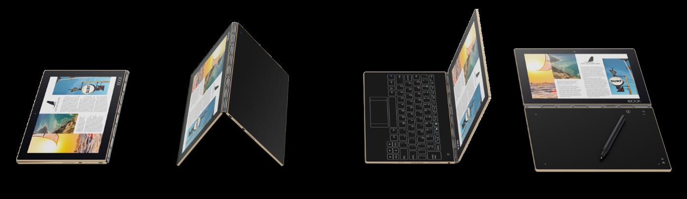 Мобильные устройства изнутри. Изменение разметки памяти планшета