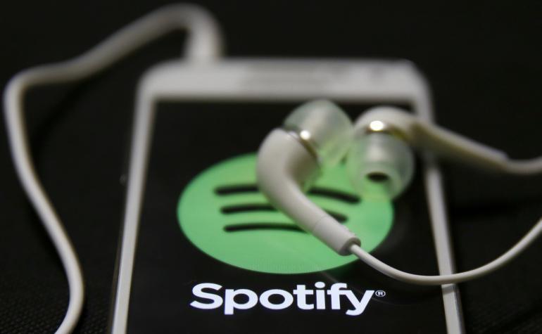 Spotify выходит на «не-IPO»: что это значит?