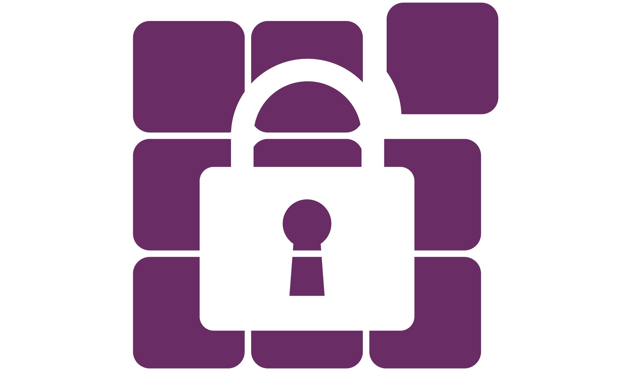 [recovery mode] Поможет ли блокчейн оптимизировать IAM-решения?