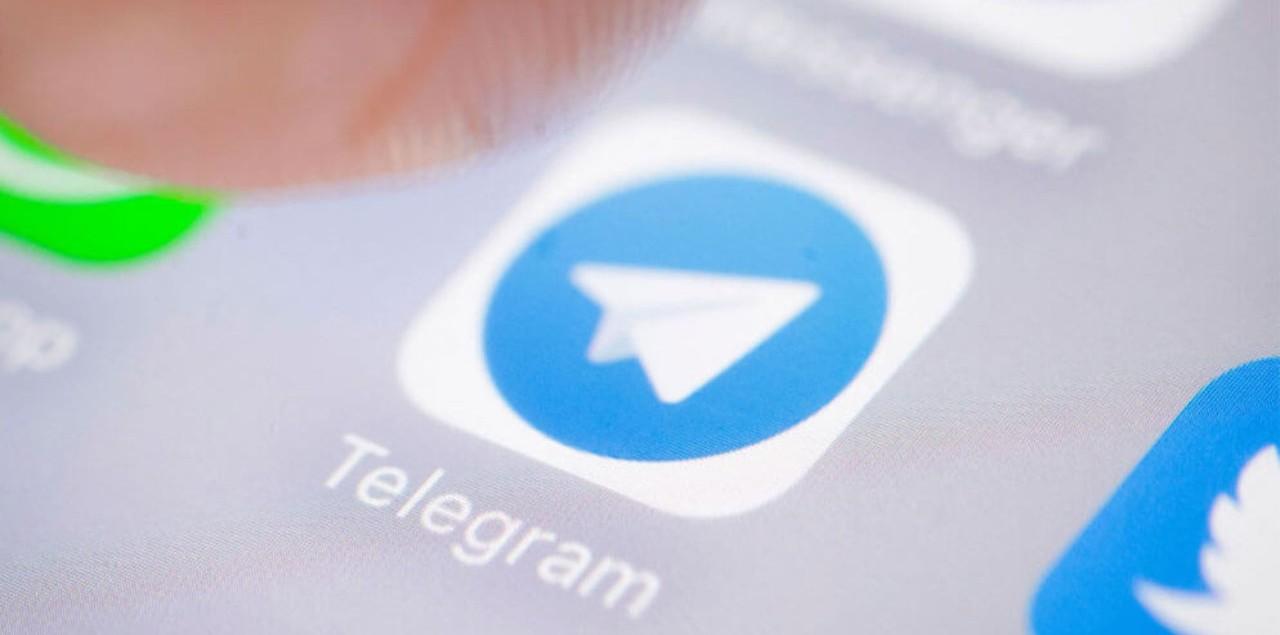 Дуров рассказал, как будет монетизироваться Telegram
