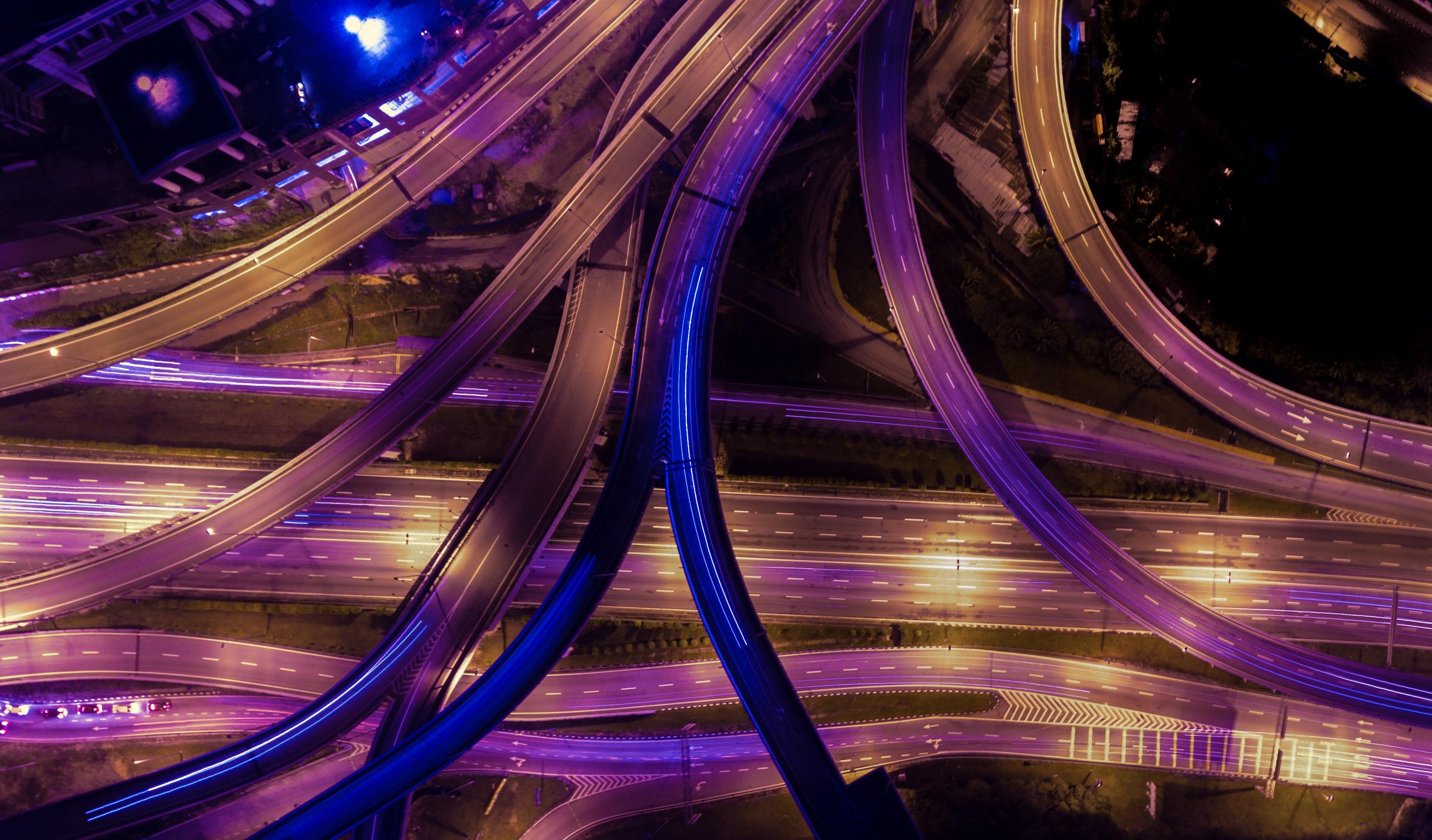 Усталость асфальта: как следят за здоровьем дорожной инфраструктуры