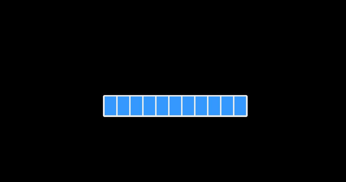 Server-Side Rendering с нуля до профи