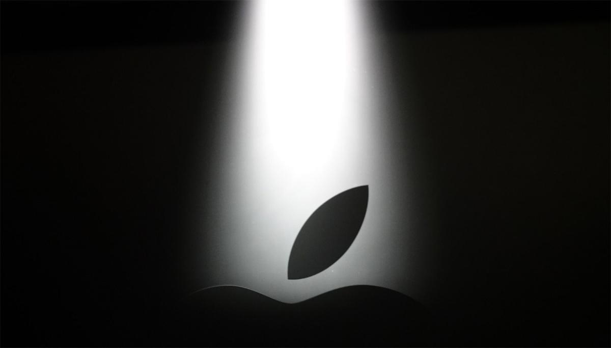 «Игра Престолов, подвинься». Что сегодня показала Apple на своем Show Time event