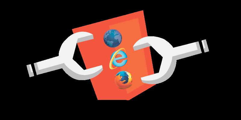 Веб-компоненты: обзор и использование в продакшне