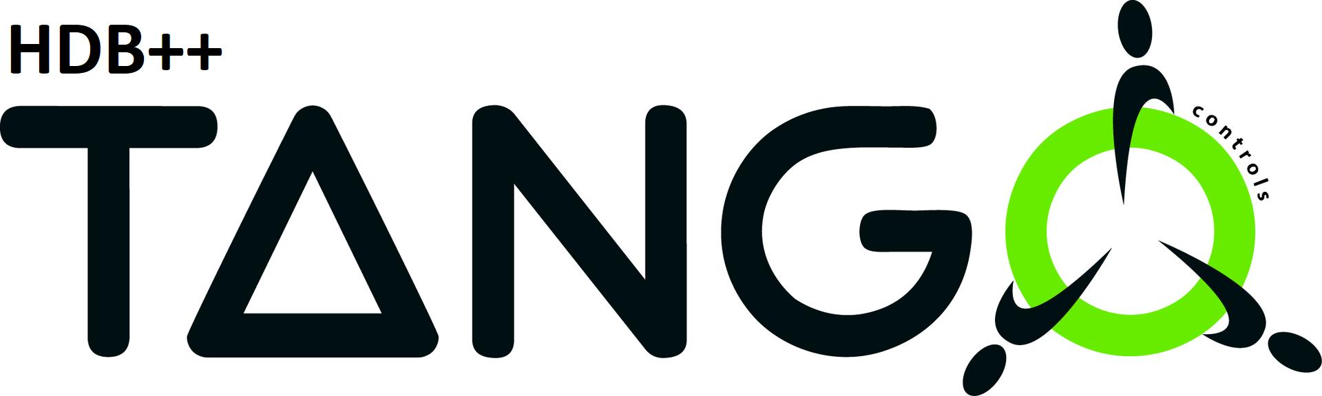 HDB TANGO Archiving System