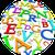 ABC-сортировка :: ABCsort
