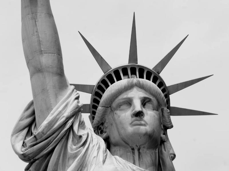 Подборка: 4 полезных сервиса для потенциальных иммигрантов в США, Европу и другие страны