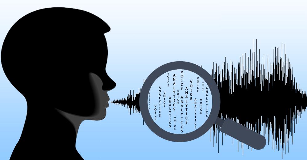 Распознавание речи: очень краткий вводный курс