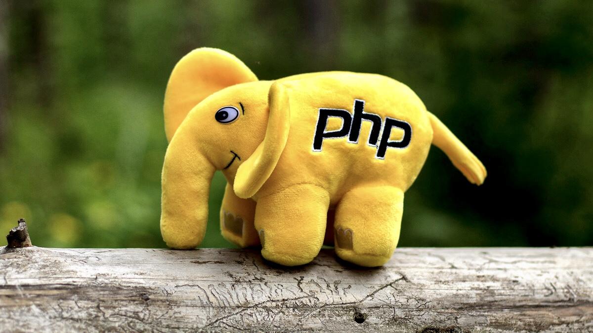 PHP-Дайджест  187 (18 августа  7 сентября 2020)