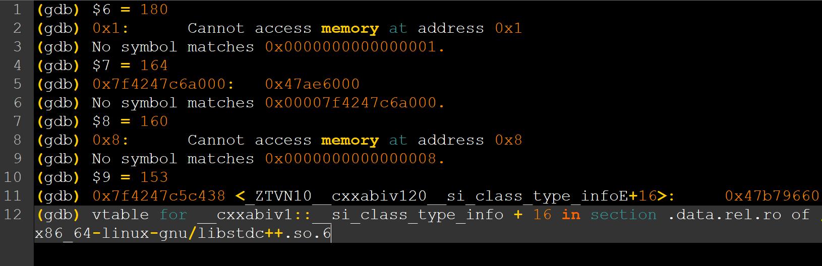 Topleaked для анализа утечек памяти