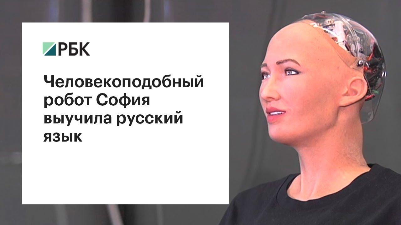 Для чего и для кого годится машинный перевод?