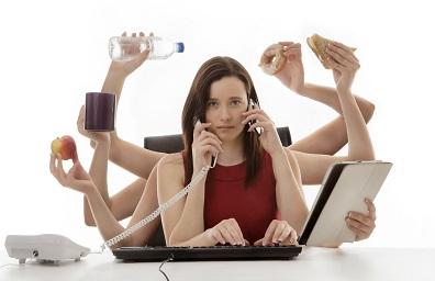 Как работают многоканальные телефонные номера