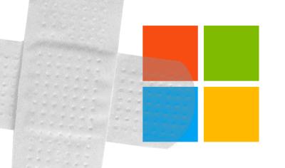 Security Week 34: неординарные уязвимости в Windows