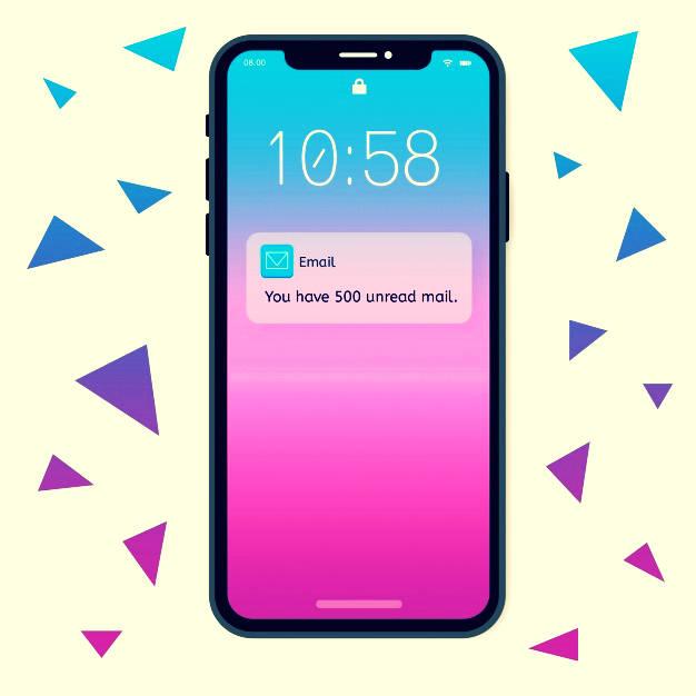 iOS 7 - продлеваем жизнь батарее iPhone