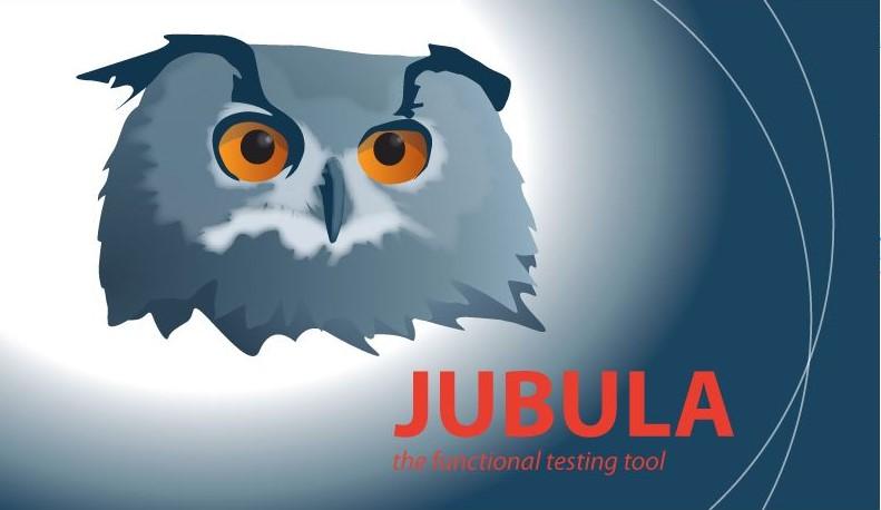 Jubula — от мануального тестировщика до автоматизатора один шаг