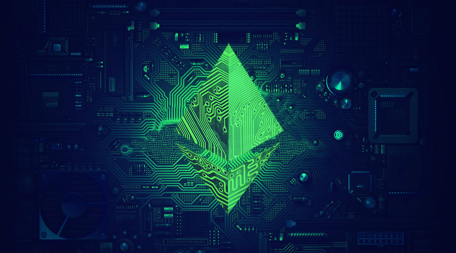 Attention! S in Ethereum stands for Security. Part 3. Solidity in practice