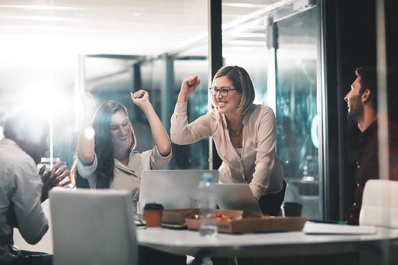 3 ключевых навыка эффективного Customer Success менеджера