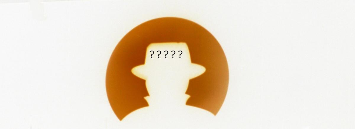 Google просит ИБ-сообщество отказаться от терминов Black\White Hat и заменить их на нейтральные