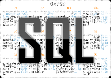 Olympiad SQL: parsing the problem about the calendar