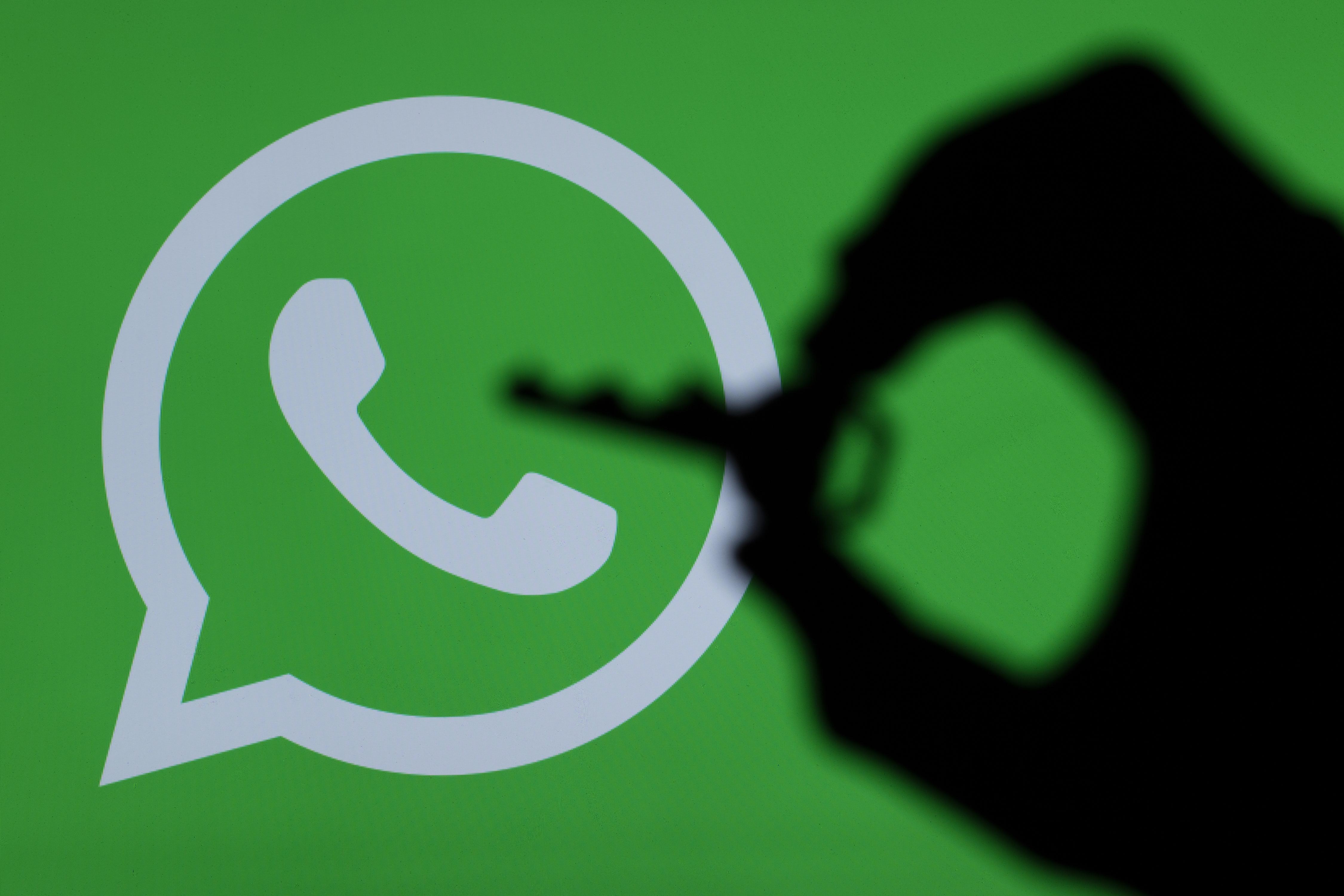 WhatsApp на ладони: где и как можно обнаружить криминалистические артефакты?