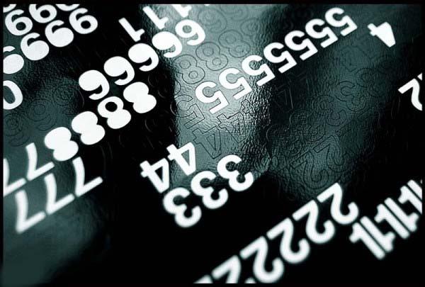 Магия чисел в децимальных номерах
