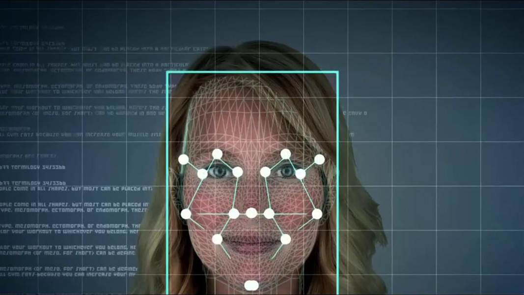facial-recognition-tests